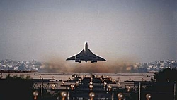 SPEED: The end of an era.......the Concord is being retired from British Air-conc_15l.jpg