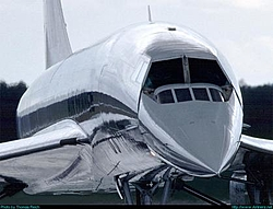 SPEED: The end of an era.......the Concord is being retired from British Air-ssc003.jpg