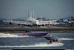SPEED: The end of an era.......the Concord is being retired from British Air-airlinersnetphotoid180417.jpg