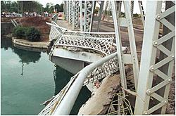 Slight Miscalculation.-windoc-bridge-damage.jpg
