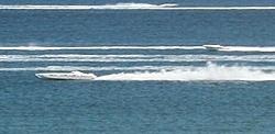 Daytona Pics - a preview-g.jpg