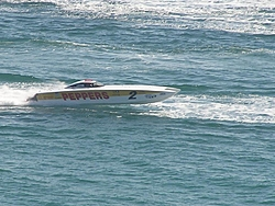 Destin Thanks and Pics-peppers2.jpg