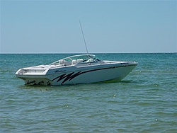 Do you have pics of Boating on your computer desktop???-dsc00953-small-.jpg