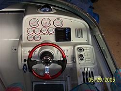 Anyone using FloScan to measure fuel consumption?-dash.jpg