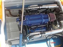 Merc 700 Sci-36-nor-tech-2007-t700-engine.jpg