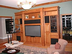 Stereo Install you asked about Rags.-hermanson-home-web6.jpg