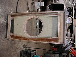Stereo Install you asked about Rags.-gannett-sub-box-web.jpg