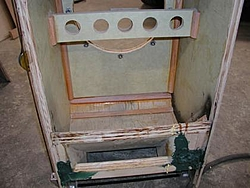 Stereo Install you asked about Rags.-gannett-sub-box-web2.jpg
