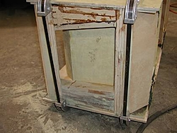 Stereo Install you asked about Rags.-gannett-sub-box-web3.jpg