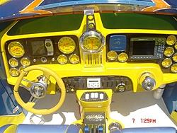 Merc 700 Sci-36-nor-tech-2007-t700-dash.jpg