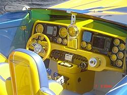 Merc 700 Sci-36-nor-tech-2007-t700-closuepdash.jpg