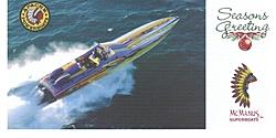 Best (boating) Christmas card yet!!-mcm-card-06-2.jpg