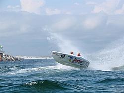 Joker Powerboats-destin-oss-races-nov-2006-057-custom-.jpg