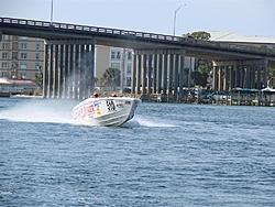 Joker Powerboats-destin-oss-races-nov-2006-036-custom-.jpg