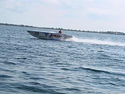Joker Powerboats-destin-oss-races-nov-2006-040-custom-.jpg