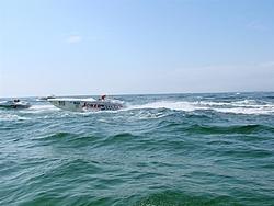 Joker Powerboats-destin-oss-races-nov-2006-058-custom-.jpg