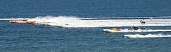 Daytona Pics - a preview-p1010080.jpg