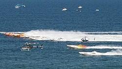 Daytona Pics - a preview-p1010081.jpg