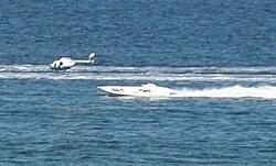 Daytona Pics - a preview-p1010095.jpg