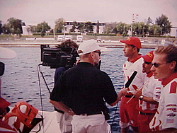 Proof that Rich Luhrs was a broadcaster for Speed!-mvc-002s.jpg