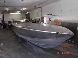 New Version SL 44 Pics ( Aluminum)-sl44-06-pic-6.jpg
