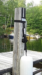 Unique boating accessory / last minute holiday gift!-dsc01476b.jpg