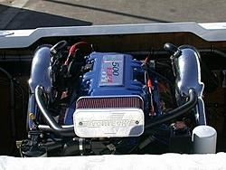 Vortec Maxflow Flame Arrestor-hp500_arrestor_5.jpg
