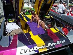 Where is Lube jobs-image00103.jpg