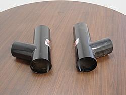 parts to convert my exhaust-ebay-11-11-06-002.jpg