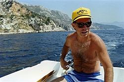 Croatia-bbc0001-small-.jpg