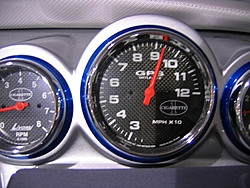 The New One - 2007 Cigarette Top Gun Unlimited - Thanks Cigarette and Pier 57-speedo-recall-5-blade-121506.jpg
