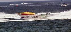 SUPER SUNDAY- Daytona Offshore-Photos-p4139016-.jpg