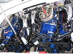 Merc 575 ???-avenger-motors-resized-again.jpg