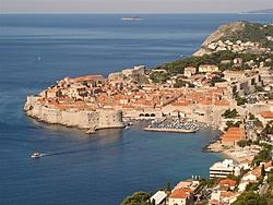 Croatia-picture-croatia-2006-006.jpg