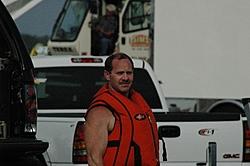 Tyler Crockett Marine-tyler.jpg
