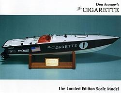 38cigmike clear your PM's-cigarette-model0001-small-.jpg