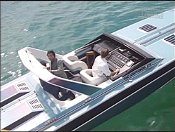 Miami Vice 3rd Season ?-mv-scarab7.jpg