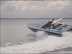 Miami Vice 3rd Season ?-mv-scarab11.jpg