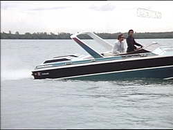 Miami Vice 3rd Season ?-mv-scarab6.jpg