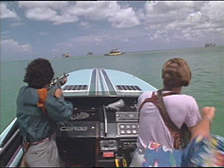 Miami Vice 3rd Season ?-mv-scarab.jpg