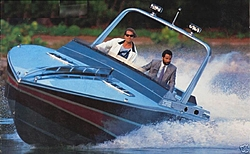 Miami Vice 3rd Season ?-4b65_3.jpg
