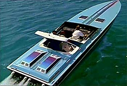 Miami Vice 3rd Season ?-miami-vice-boats-scarab-1.jpg