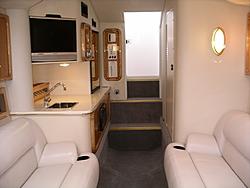 Boat Cabins-bt2.jpg
