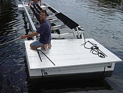 Boat Hauler-mycofloat.jpg