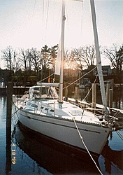 Bought a sailboat this weekend!-cat40.jpg
