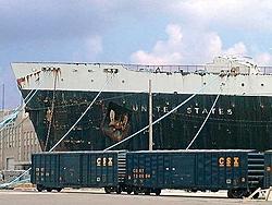 SS United States to ride again - Woo-Hoo!!-uscu8.jpeg