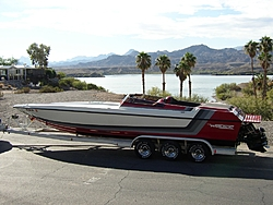 Show Me Youre Houses, Where You Park Your Boats!!-hav-1.jpg