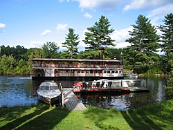 Show Me Youre Houses, Where You Park Your Boats!!-img_0218-large-.jpg