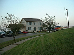 Show Me Youre Houses, Where You Park Your Boats!!-home1024-3.jpg