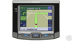 GARMIN NUVI 660 or 360??-a6f7_1.jpg